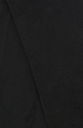 Однотонные леггинсы Cotton Touch | Фото №2