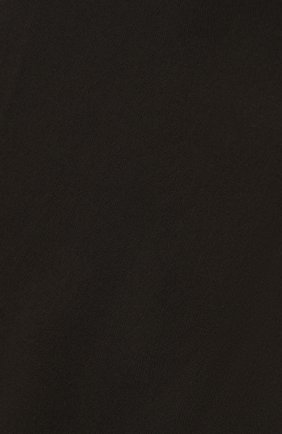 Леггинсы Pure Matt Falke темно-серые | Фото №3