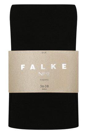 Колготки No. 2 Finest Silk | Фото №2