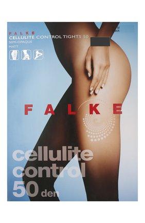 Колготки Cellulite Control | Фото №1