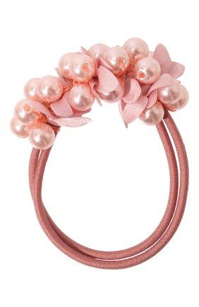 Резинка Pearl&Petals   Фото №1