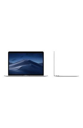 "MacBook Air 13"" Dual-Core i5 1,6 ГГц 128 GB Silver | Фото №2"