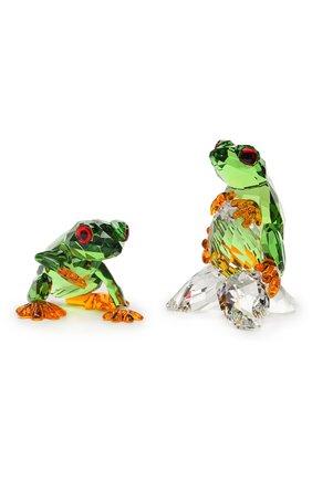 Статуэтка Frogs | Фото №1