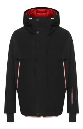 Лыжная куртка Miller Moncler Grenoble | Фото №1