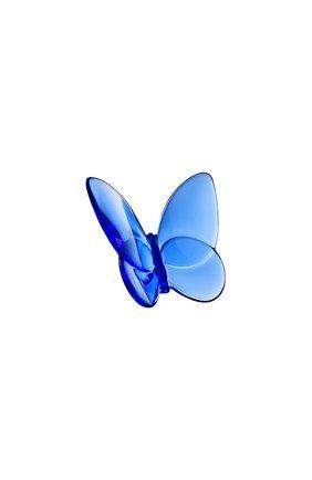 Скульптура Papillon   Фото №1
