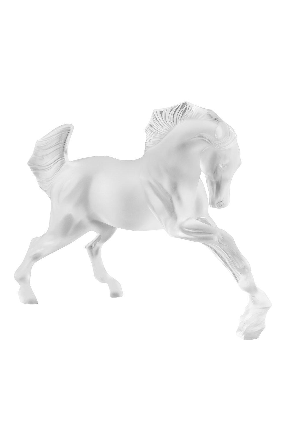 Скульптура Horse   Фото №1