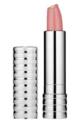 Моделирующая помада для губ Dramatically Different, оттенок 01 | Фото №1