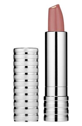 Моделирующая помада для губ Dramatically Different, оттенок 08 | Фото №1