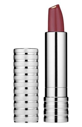 Моделирующая помада для губ Dramatically Different, оттенок 39 | Фото №1
