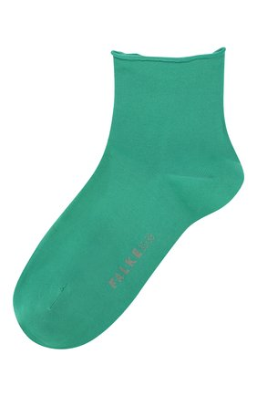 Хлопковые носки Cotton Touch | Фото №1
