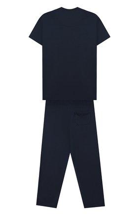 Пижама | Фото №2