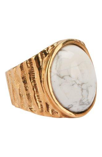 Кольцо Rima