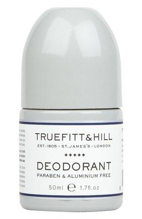 Роликовый дезодорант | Фото №1