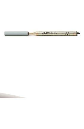Детского стержень для шариковой ручки m16 LAMY черного цвета, арт. 1600150 | Фото 2