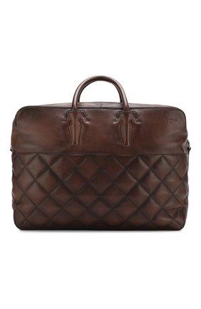 Сумка дорожная сумка с плечевым ремнем | Фото №1