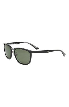 Ray-Ban. Солнцезащитные очки 9bc6b4801a19b