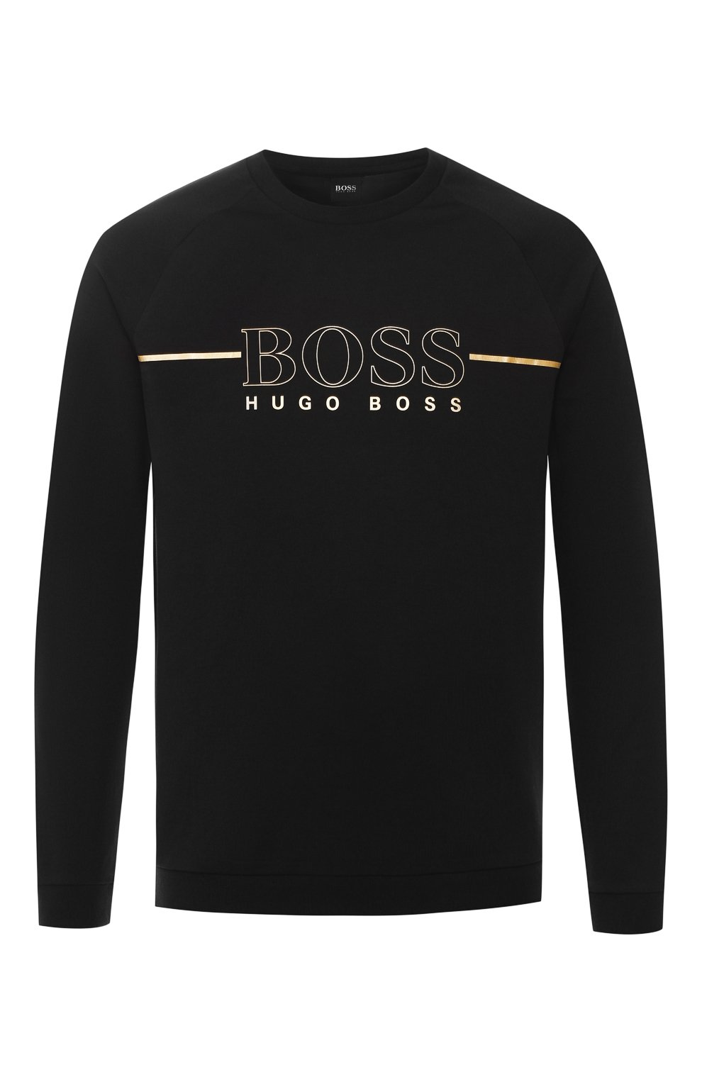 Мужские свитеры BOSS по цене от 8 000 руб. купить в интернет-магазине ЦУМ d4c24b058f29f