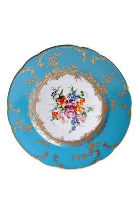 Салатная тарелка Siecle | Фото №1