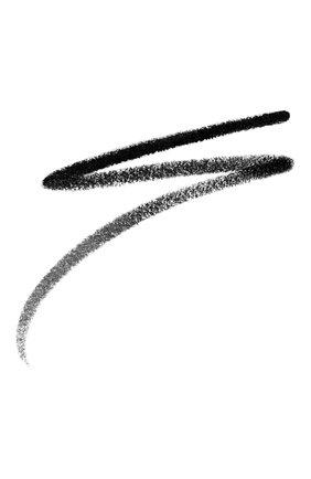 Карандаш для глаз, оттенок 201 refill | Фото №2