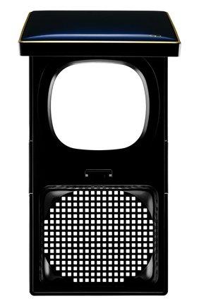 Женский футляр для компактного тонального средства с кремовой текстурой CLÉ DE PEAU BEAUTÉ бесцветного цвета, арт. 32995CP | Фото 1