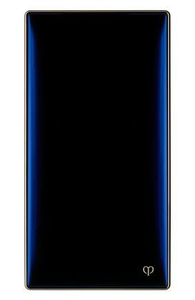 Женский футляр для компактного тонального средства с кремовой текстурой CLÉ DE PEAU BEAUTÉ бесцветного цвета, арт. 32995CP | Фото 2