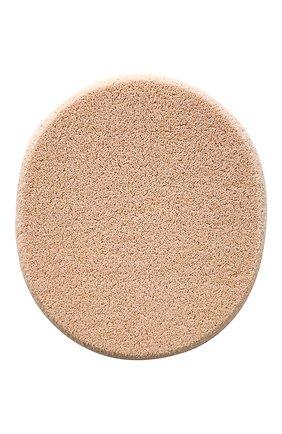 Спонж для компактного тонального средства с кремовой текстурой | Фото №1