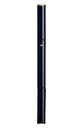 Футляр для карандаша для губ | Фото №1