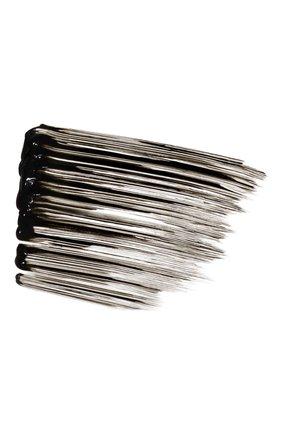 Тушь для идеальных ресниц, оттенок Black | Фото №2