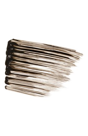 Тушь для идеальных ресниц, оттенок Brown | Фото №2