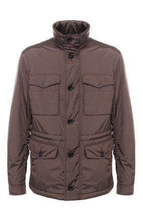 Мужские товары BOSS по цене от 995 руб. купить в интернет-магазине ЦУМ 8248d1e409724