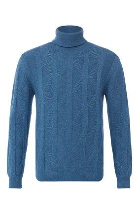 Кашемировый свитер | Фото №1