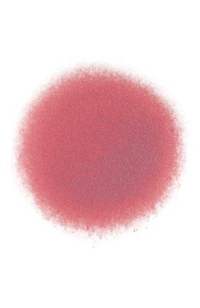 Женские кремовые румяна, оттенок 1 CLÉ DE PEAU BEAUTÉ бесцветного цвета, арт. 13369CP | Фото 2