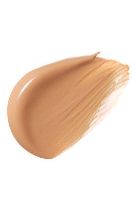 Защитный крем с тонирующим эффектом, оттенок Ivory | Фото №2