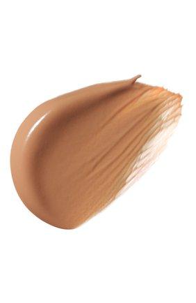 Женский защитный крем с тонирующим эффектом, оттенок ocher CLÉ DE PEAU BEAUTÉ бесцветного цвета, арт. 13307CP | Фото 2