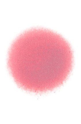 Женские кремовые румяна, оттенок 2 CLÉ DE PEAU BEAUTÉ бесцветного цвета, арт. 13370CP | Фото 2