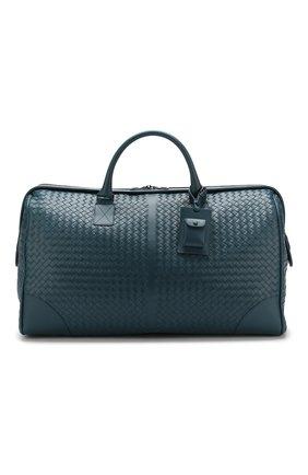 212a1637c998 Мужские дорожные сумки по цене от 4 535 руб. купить в интернет ...