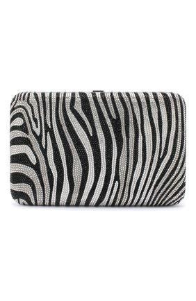 Клатч Zebra | Фото №1