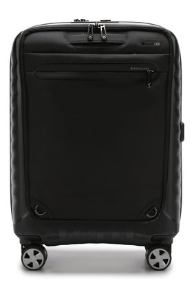 Дорожный чемодан Double Premium | Фото №1