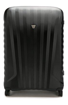 Дорожный чемодан UNO ZSL Premium 2.0 | Фото №1