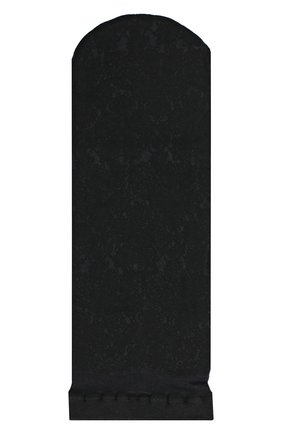 Носки Falke Glace | Фото №1