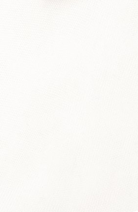 Мужские хлопковые носки BRIONI белого цвета, арт. 0VIM00/07Z01 | Фото 2
