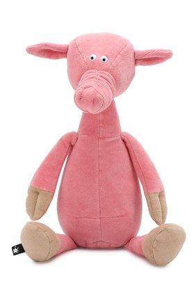 Игрушка Большая свинка | Фото №1
