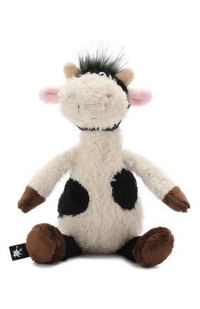 Игрушка Корова | Фото №1