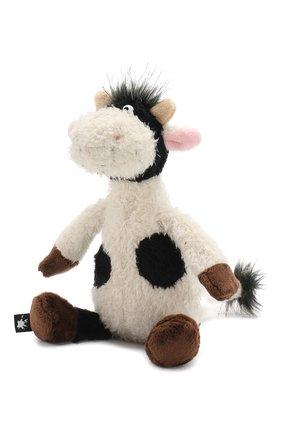 Игрушка Корова | Фото №2