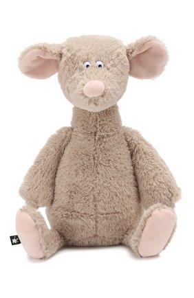 Игрушка Большая мышка | Фото №1
