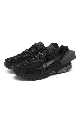 Комбинированные кроссовки Nike x A-Cold-Wall* Zoom Vomero 5 | Фото №1