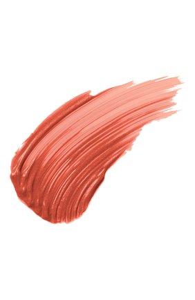 Женское тушь для бровей и ресниц brow unlimited, оттенок апельсин SHU UEMURA бесцветного цвета, арт. 4935421670111 | Фото 2