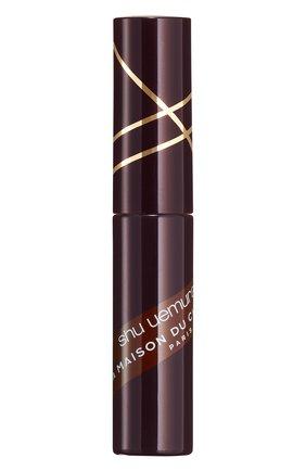 Жидкая подводка для губ Magic Metallic, оттенок Пыльно-золотой | Фото №1