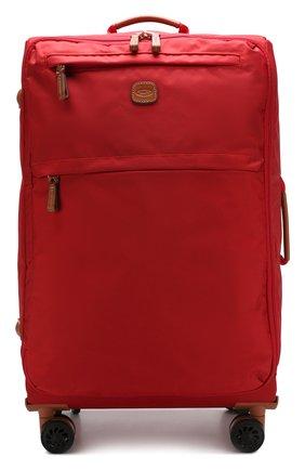Дорожный чемодан X-Travel Ultra Lightweight | Фото №1