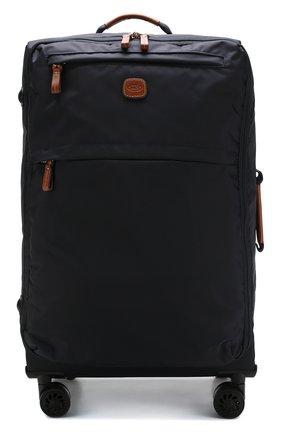 Дорожный чемодан X-Travel Ultra Lightweight Carry On Trolley | Фото №1